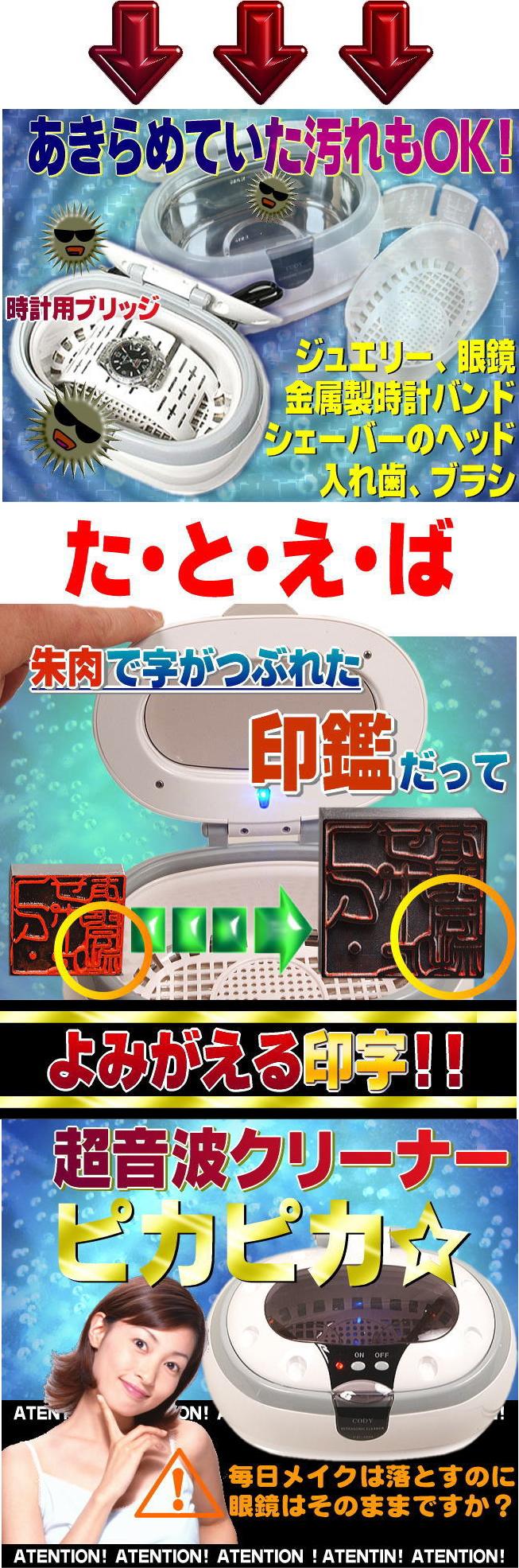 http://www.plata.co.jp/user/tori/cleaner3.jpg